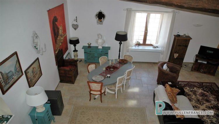 apartment-for-sale-laredorte-23