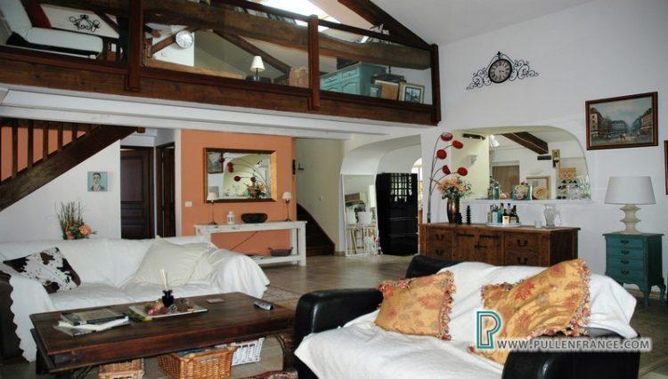 apartment-for-sale-laredorte-3