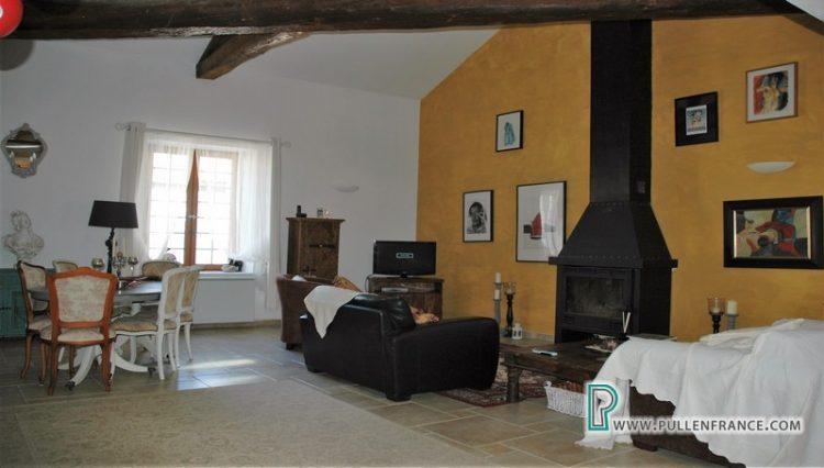 apartment-for-sale-laredorte-4