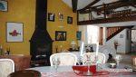 apartment-for-sale-laredorte-5