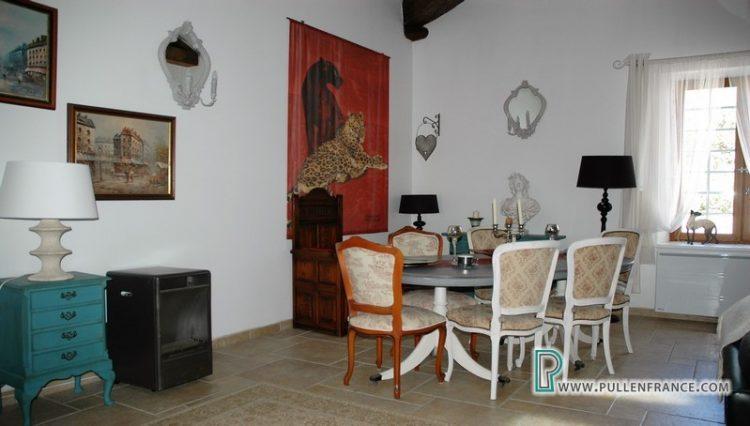 apartment-for-sale-laredorte-6