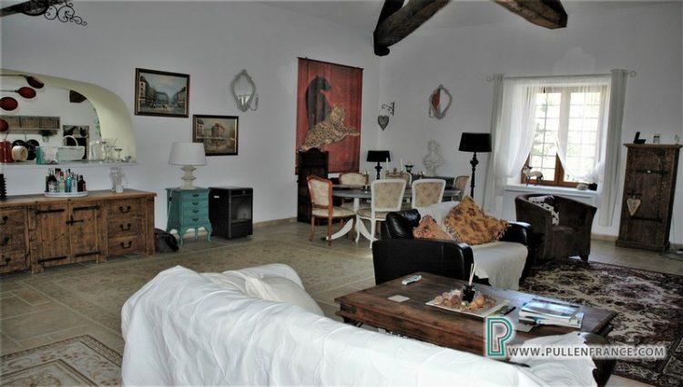 apartment-for-sale-laredorte-7
