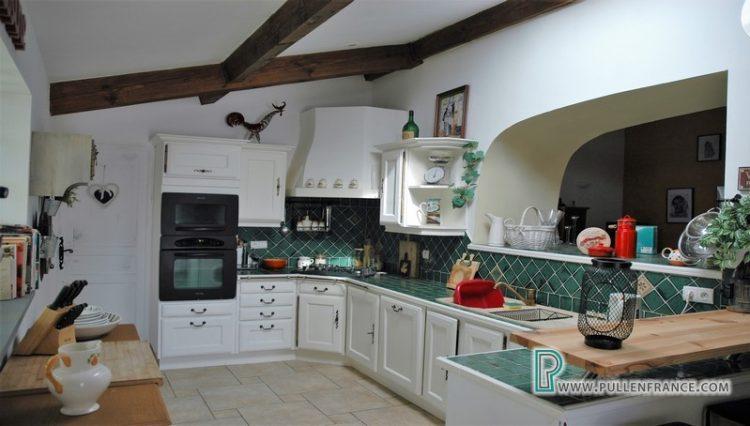 apartment-for-sale-laredorte-9