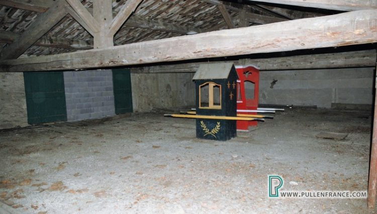 barn-for-sale-siran-14
