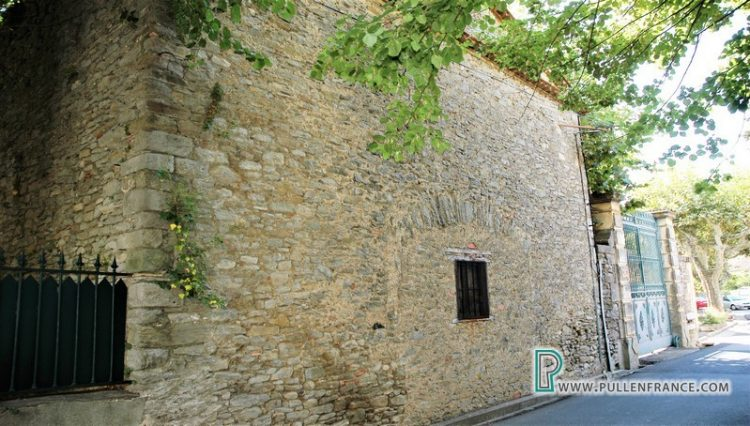 barn-for-sale-siran-15