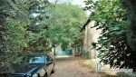 barn-for-sale-siran-7-2