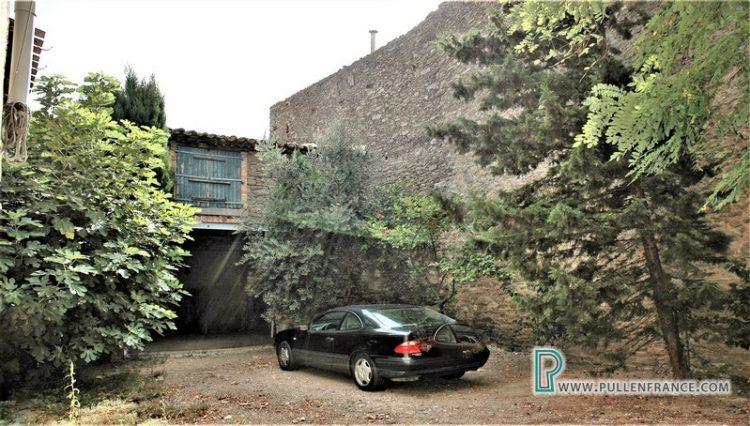 barn-for-sale-siran-7