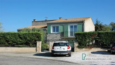 villa-for-sale-pepieux-1