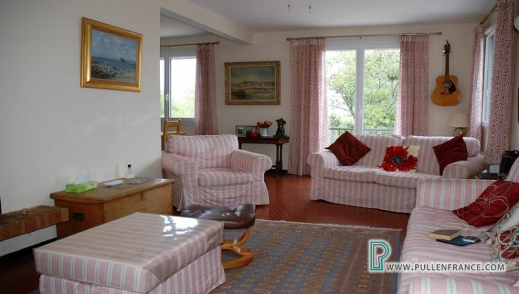 villa-for-sale-pepieux-11