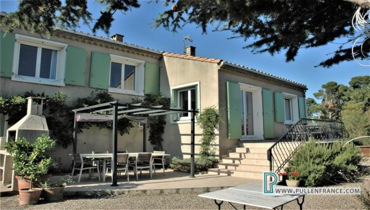 villa-for-sale-pepieux-2
