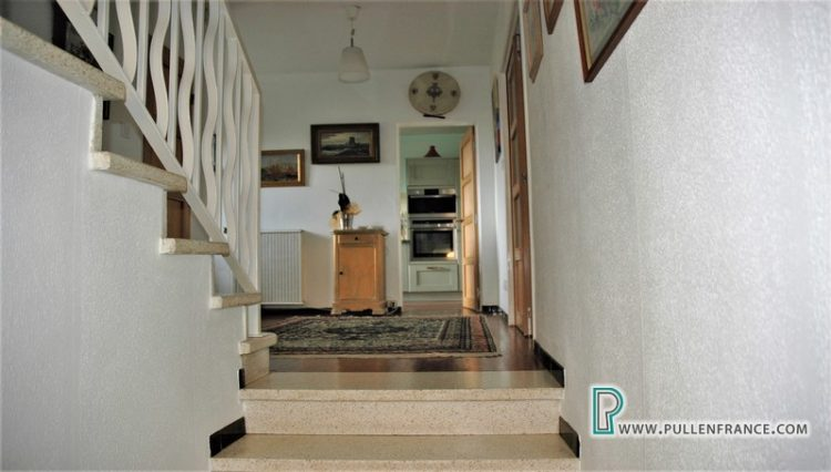 villa-for-sale-pepieux-20