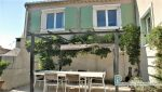 villa-for-sale-pepieux-5