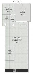 0-ground-floor