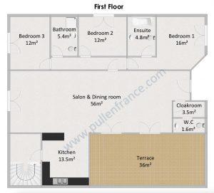 1st-Floor-1-300x271.jpg