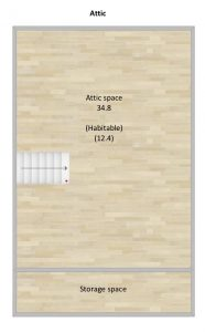 4-attic