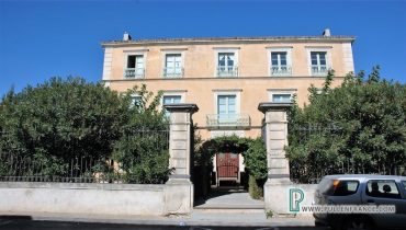 apartment-for-sale-olonzac-1