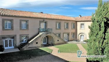 duplex-for-sale-canal-du-midi-1