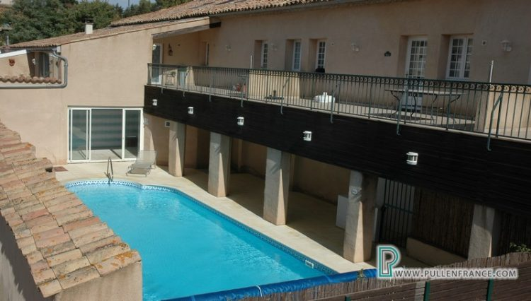 duplex-for-sale-canal-du-midi-15
