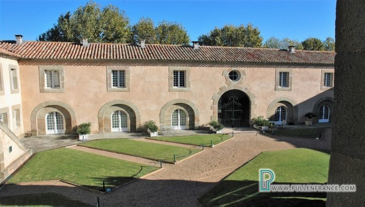 duplex-for-sale-canal-du-midi-2