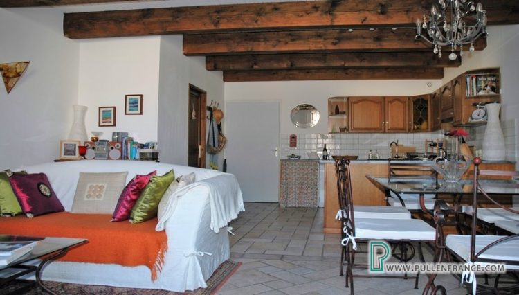 duplex-for-sale-canal-du-midi-3
