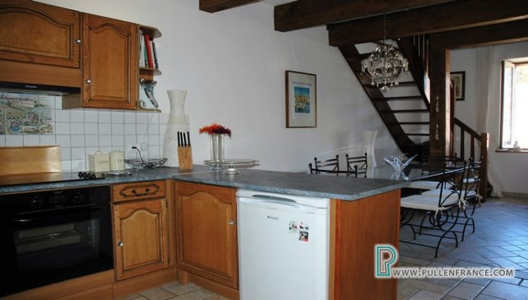 duplex-for-sale-canal-du-midi-8