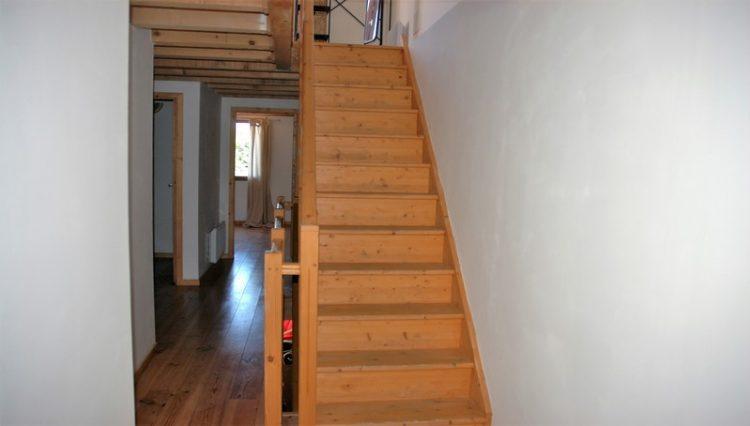 house-for-sale-autignac-13