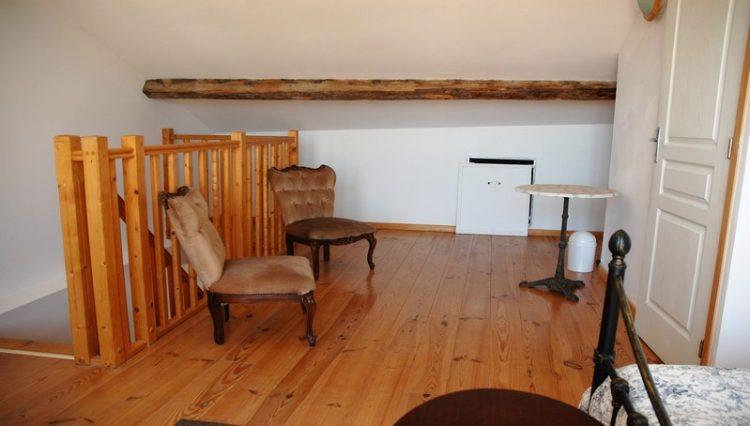 house-for-sale-autignac-20