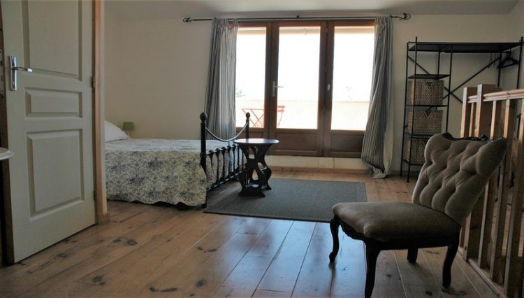 house-for-sale-autignac-21