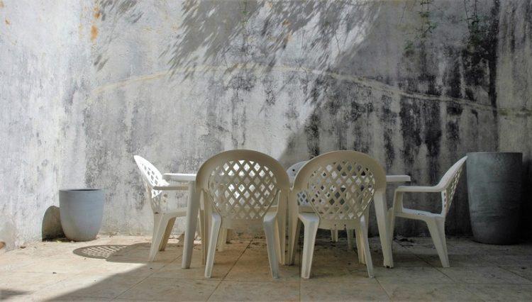 house-for-sale-autignac-23