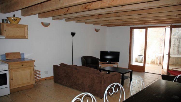 house-for-sale-autignac-3