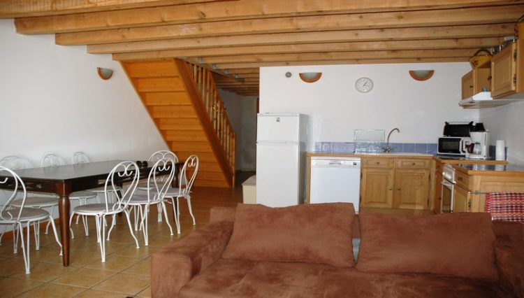 house-for-sale-autignac-4
