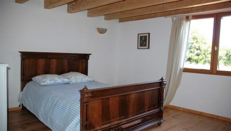 house-for-sale-autignac-8