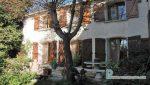house-for-sale-minervois-1