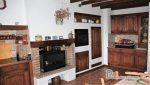 house-for-sale-minervois-11