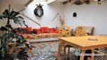 house-for-sale-minervois-12