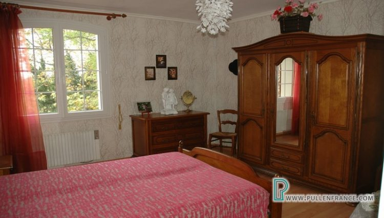 house-for-sale-minervois-14