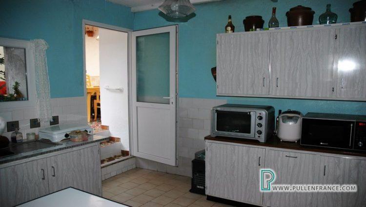 house-for-sale-minervois-15