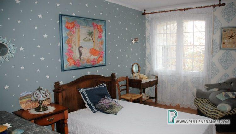 house-for-sale-minervois-18