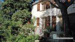 house-for-sale-minervois-2