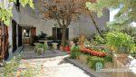 house-for-sale-minervois-3