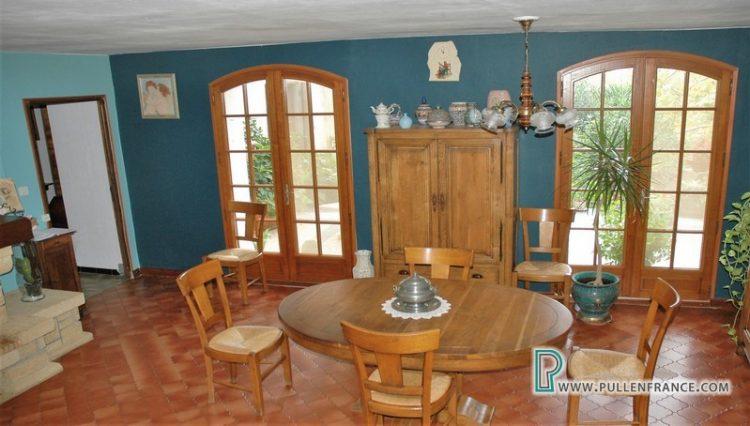 house-for-sale-minervois-9
