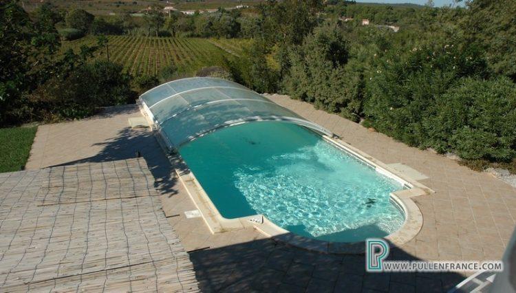 villa-in-st-andre-de-roquelongue-3