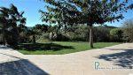 villa-in-st-andre-de-roquelongue-5