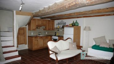 village-house-for-sale-autignac-1