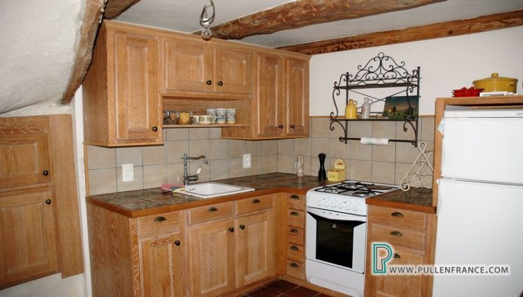 village-house-for-sale-autignac-12
