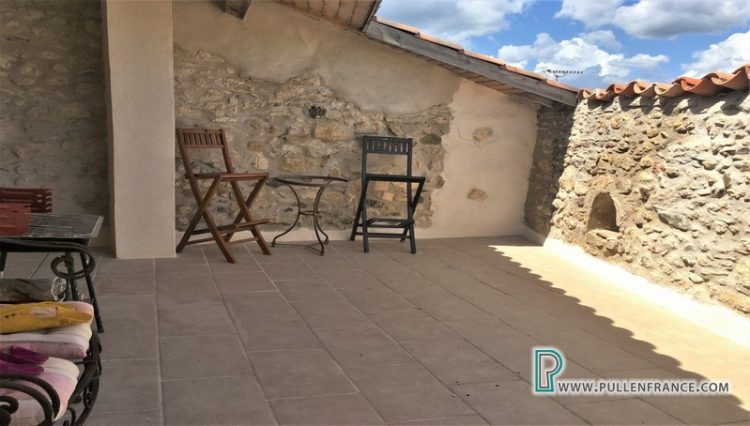 village-house-for-sale-autignac-18
