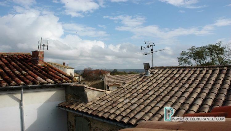 village-house-for-sale-autignac-20