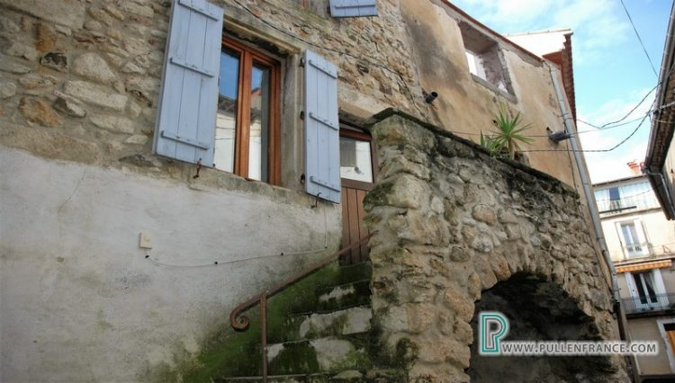 village-house-for-sale-autignac-3