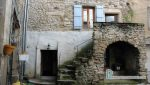 village-house-for-sale-autignac-4