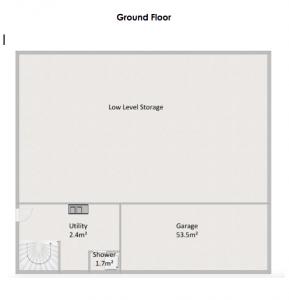 floorplan-roq293a